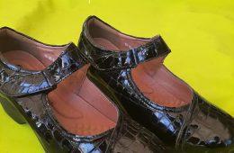 Лак нь гутал