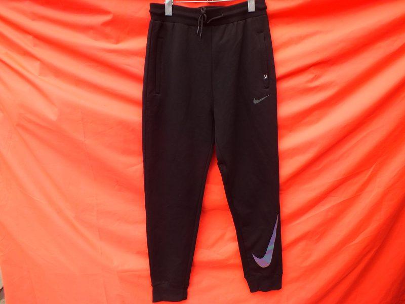 Nike-Биеийн тамирын өмд