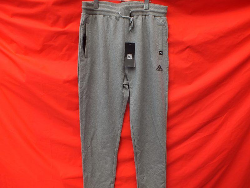 Adidas-Биеийн тамирын өмд